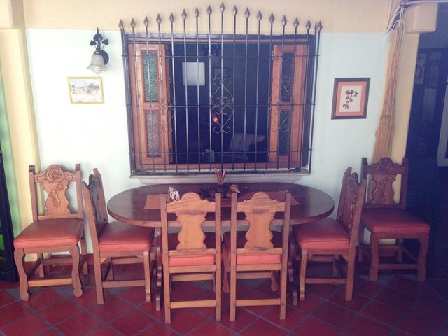 Casa Miranda>Guatire>El Castillejo - Venta:76.155.000.000 Precio Referencial - codigo: 15-11150
