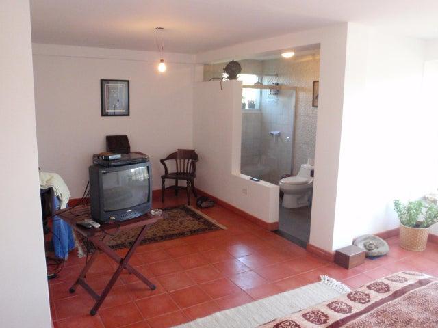 Apartamento Distrito Metropolitano>Caracas>Lomas de La Trinidad - Venta:166.330.000.000 Precio Referencial - codigo: 15-11164
