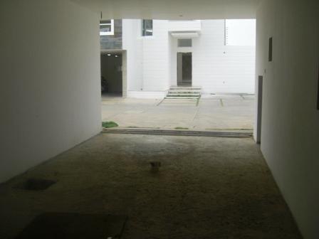 Townhouse Zulia>Ciudad Ojeda>Bermudez - Venta:25.210.000.000 Precio Referencial - codigo: 15-11246