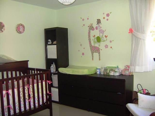 Apartamento Distrito Metropolitano>Caracas>Colinas de La Tahona - Venta:121.541.000.000  - codigo: 15-11336