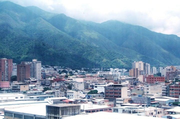 Oficina Distrito Metropolitano>Caracas>Los Cortijos de Lourdes - Venta:38.481.000.000 Precio Referencial - codigo: 15-11387