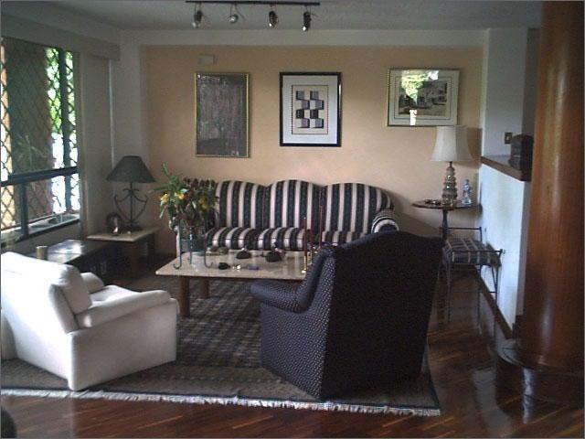 Apartamento Distrito Metropolitano>Caracas>Los Palos Grandes - Venta:78.955.000.000 Bolivares Fuertes - codigo: 15-11406