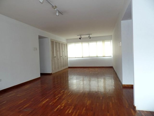 Apartamento Distrito Metropolitano>Caracas>Sebucan - Venta:165.518.000.000 Precio Referencial - codigo: 15-11674
