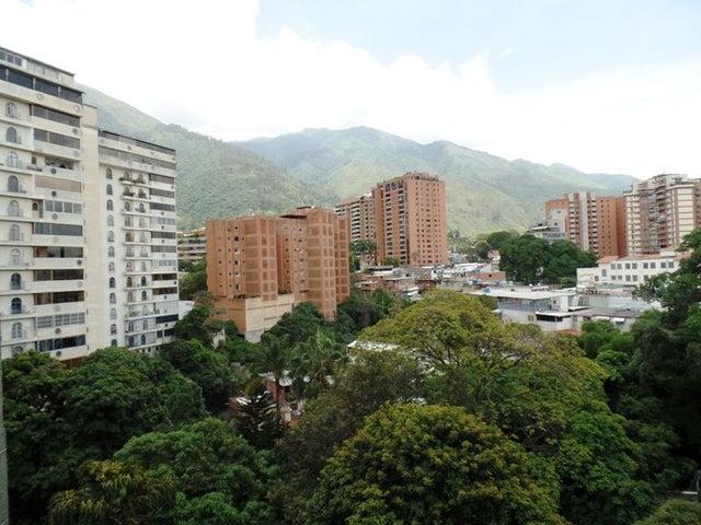 Apartamento Distrito Metropolitano>Caracas>Sebucan - Venta:56.401.000.000 Bolivares Fuertes - codigo: 15-11674