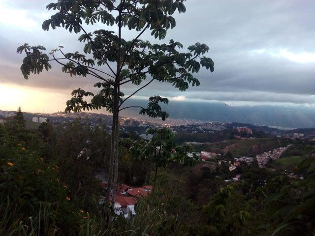 Casa Distrito Metropolitano>Caracas>El Placer - Venta:27.687.000.000 Bolivares - codigo: 15-10851