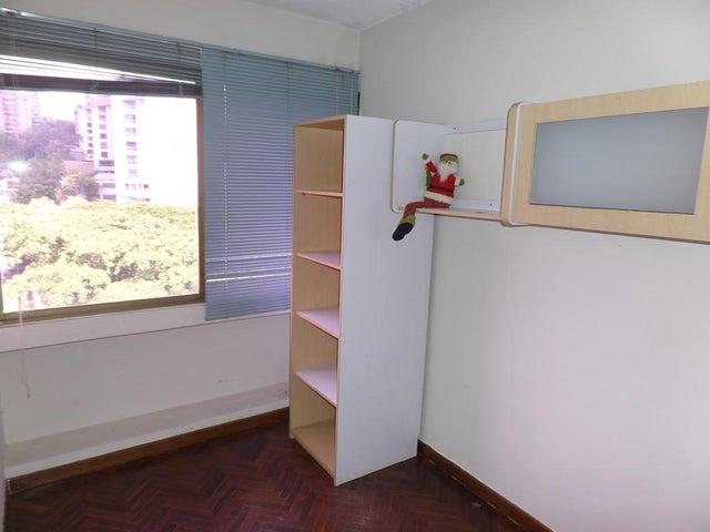 Apartamento Distrito Metropolitano>Caracas>La Tahona - Venta:18.047.000.000 Bolivares Fuertes - codigo: 15-11528
