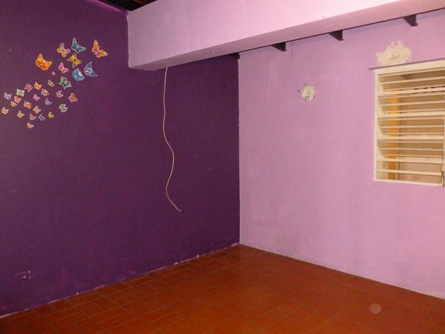 Casa Distrito Metropolitano>Caracas>El Marques - Venta:58.630.000.000 Precio Referencial - codigo: 15-11552