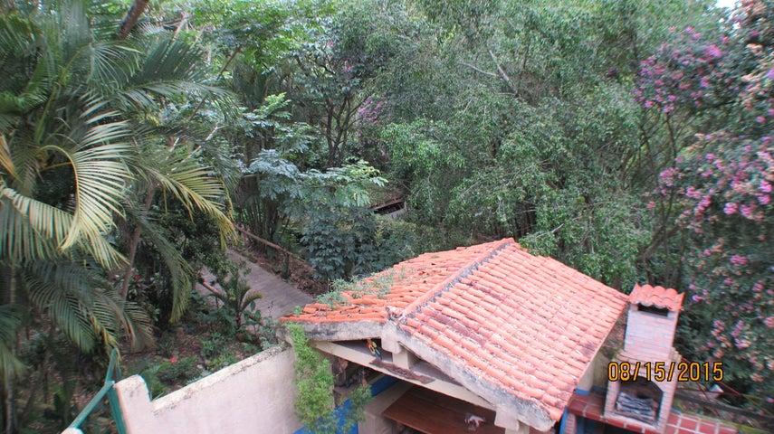 Casa Miranda>Carrizal>Municipio Carrizal - Venta:1.560.000.000 Bolivares - codigo: 15-11572