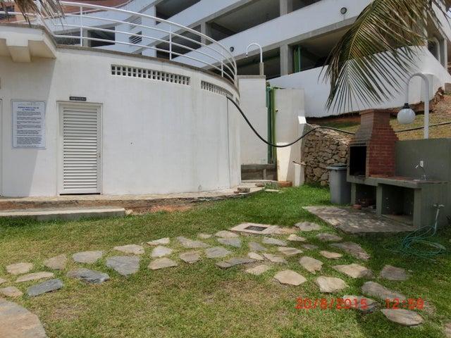 Apartamento Vargas>Parroquia Caraballeda>La Llanada - Venta:32.900.000.000 Bolivares Fuertes - codigo: 15-11563