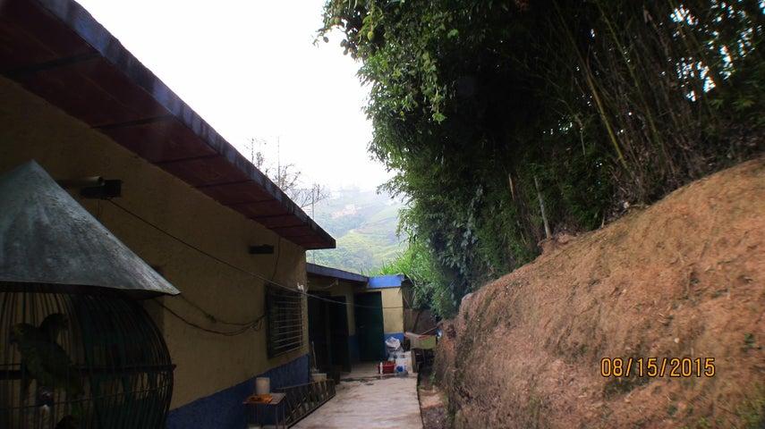 Terreno Miranda>Carrizal>Municipio Carrizal - Venta:458.044.000.000 Precio Referencial - codigo: 15-11554