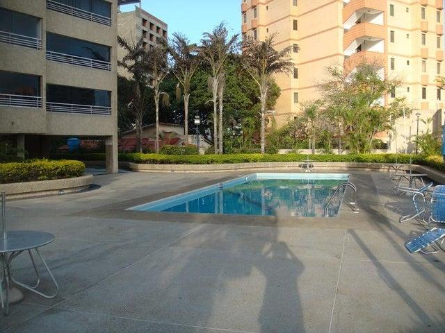 Apartamento Vargas>Catia La Mar>Playa Grande - Venta:76.258.000.000 Precio Referencial - codigo: 15-11806