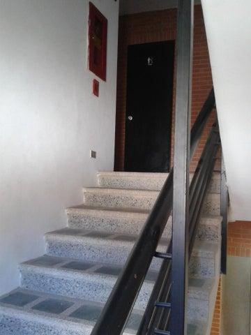 Apartamento Distrito Metropolitano>Caracas>Lomas de Bello Monte - Venta:281.675.000.000 Precio Referencial - codigo: 15-11669