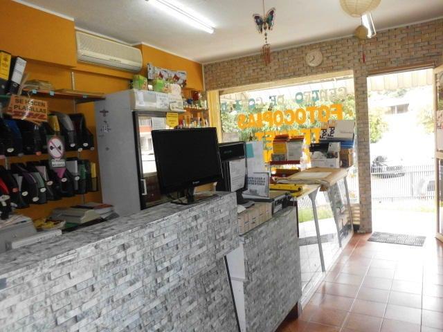 Local Comercial Distrito Metropolitano>Caracas>Colinas de Bello Monte - Venta:18.418.000.000 Bolivares - codigo: 15-12710