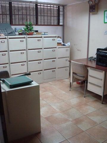 Local Comercial Distrito Metropolitano>Caracas>La Urbina - Venta:1.800.000.000 Bolivares Fuertes - codigo: 15-11835