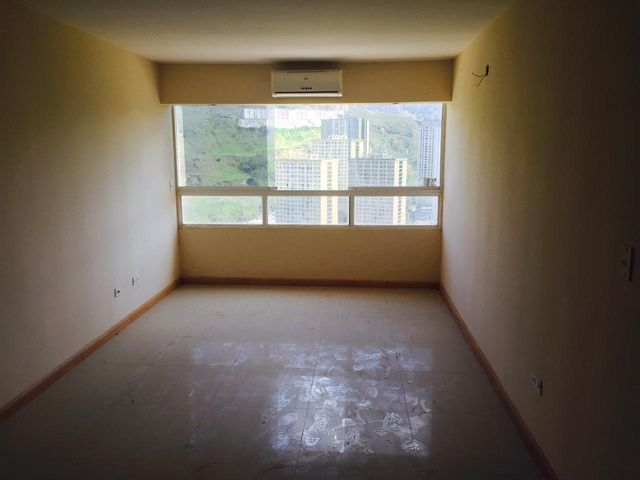 Apartamento Distrito Metropolitano>Caracas>El Encantado - Venta:20.000 US Dollar - codigo: 15-11862
