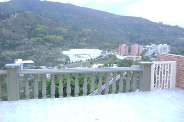 Casa Distrito Metropolitano>Caracas>La Tahona - Venta:287.334.000.000 Precio Referencial - codigo: 15-11869