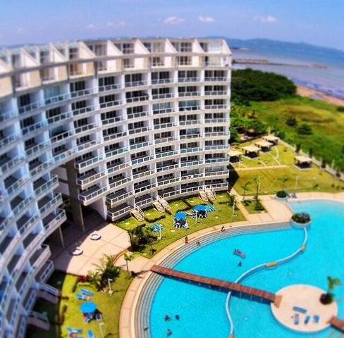Apartamento Miranda>Higuerote>Agua Sal - Venta:18.475.000.000 Bolivares Fuertes - codigo: 15-11941