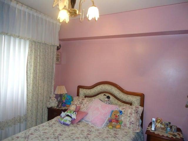 Apartamento Distrito Metropolitano>Caracas>Las Delicias de Sabana Grande - Venta:96.728.000.000 Precio Referencial - codigo: 15-11973