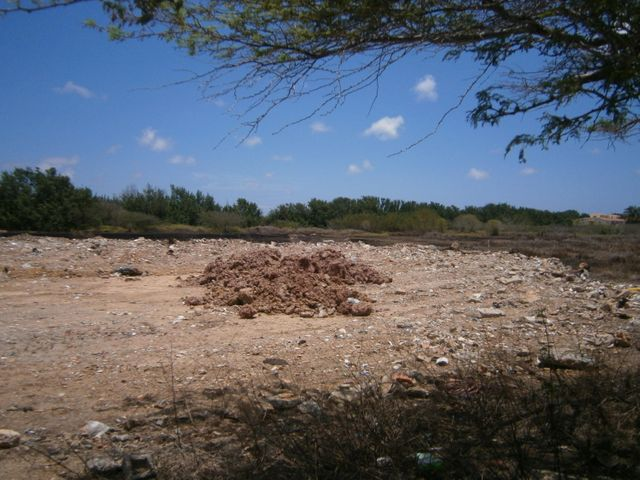 Terreno Falcon>Chichiriviche>Flamingo - Venta:150.000.000 Bolivares - codigo: 15-12001