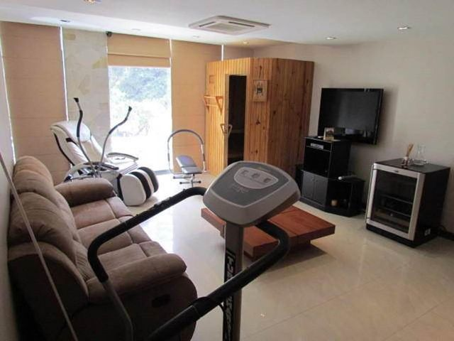 Casa Distrito Metropolitano>Caracas>El Cafetal - Alquiler:9.500.000 Bolivares - codigo: 15-12005