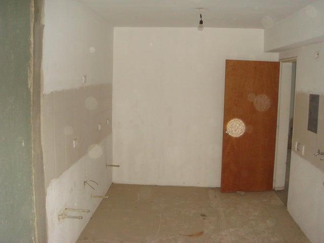 Apartamento Distrito Metropolitano>Caracas>La Bonita - Venta:37.815.000.000 Precio Referencial - codigo: 15-12006