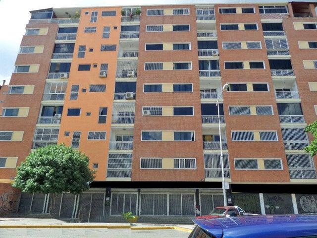 Local Comercial Distrito Metropolitano>Caracas>Las Acacias - Venta:488.581.000.000 Precio Referencial - codigo: 15-12058