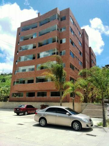 Apartamento Distrito Metropolitano>Caracas>La Union - Venta:25.325.000.000 Bolivares Fuertes - codigo: 15-12102
