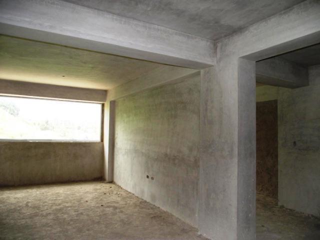 Apartamento Distrito Metropolitano>Caracas>La Union - Venta:32.067.000.000 Precio Referencial - codigo: 15-12100