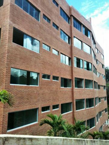 Apartamento Distrito Metropolitano>Caracas>La Union - Venta:54.965.000.000 Precio Referencial - codigo: 15-12101
