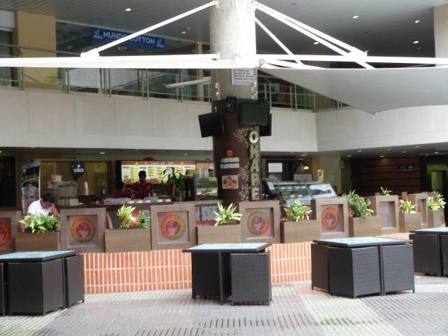 Negocios y Empresas Distrito Metropolitano>Caracas>Manzanares - Venta:86.107.016.000.000 Bolivares - codigo: 15-12110