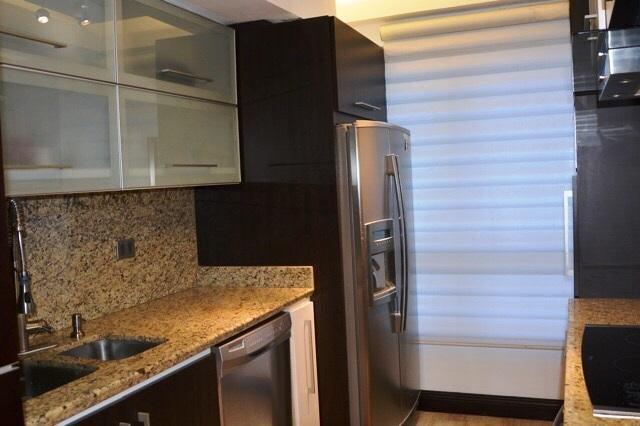 Apartamento Distrito Metropolitano>Caracas>Las Mercedes - Venta:250.398.000.000 Precio Referencial - codigo: 15-12132