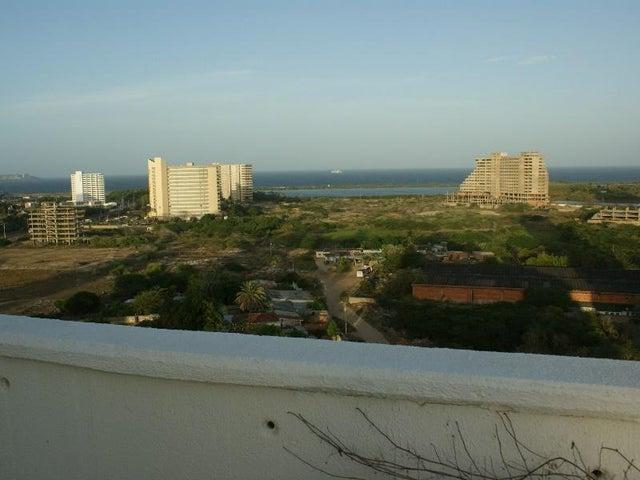 Apartamento Nueva Esparta>Margarita>Bella Vista - Venta:20.785.000.000 Bolivares Fuertes - codigo: 15-12150