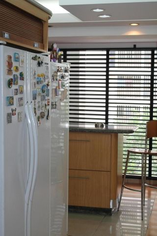 Apartamento Distrito Metropolitano>Caracas>Caurimare - Venta:134.089.000.000 Precio Referencial - codigo: 15-12243