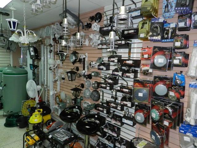 Negocios y Empresas Distrito Metropolitano>Caracas>El Junquito - Venta:304.705.650.000.000 Bolivares - codigo: 15-12302