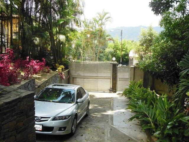Casa Distrito Metropolitano>Caracas>Oripoto - Venta:150.367.000.000 Bolivares - codigo: 15-12364