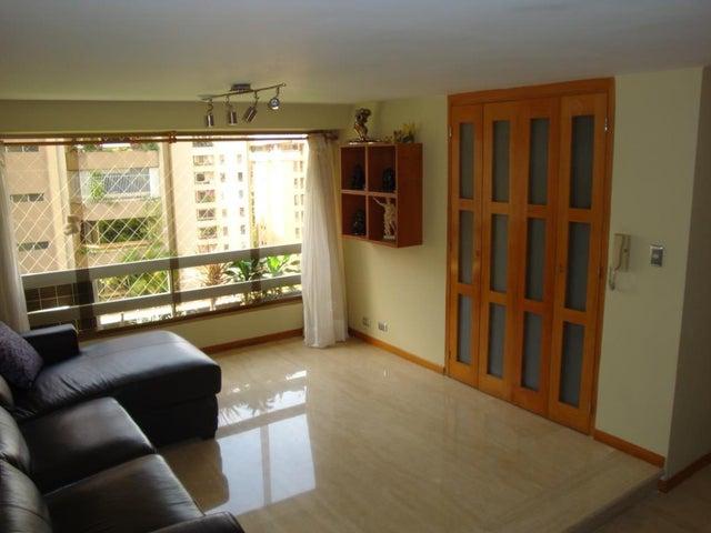 Apartamento Distrito Metropolitano>Caracas>Terrazas del Avila - Venta:97.716.000.000 Precio Referencial - codigo: 15-12393
