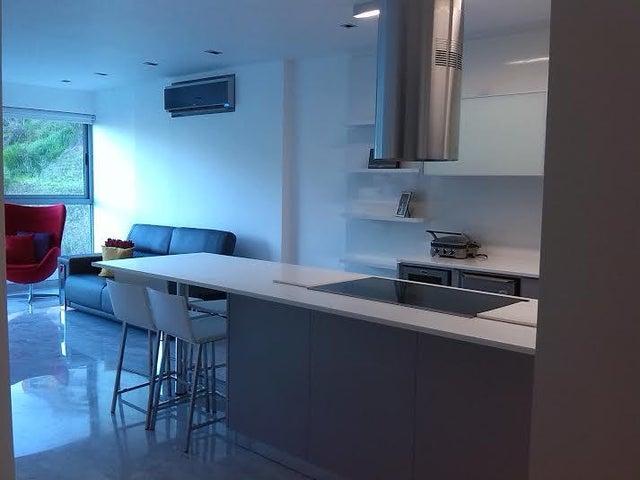 Apartamento Distrito Metropolitano>Caracas>Lomas del Sol - Venta:50.967.000.000 Bolivares Fuertes - codigo: 15-12361