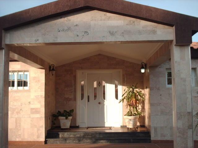 Casa Falcon>Punto Fijo>Judibana - Venta:260.910.000.000 Precio Referencial - codigo: 15-12399