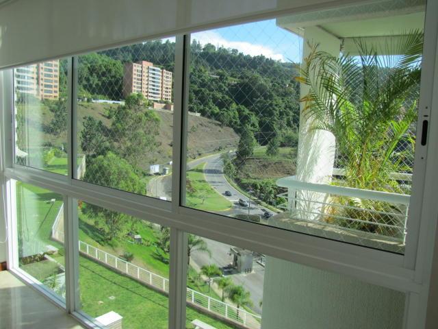 Apartamento Distrito Metropolitano>Caracas>Solar del Hatillo - Venta:307.772.000.000 Precio Referencial - codigo: 15-12444