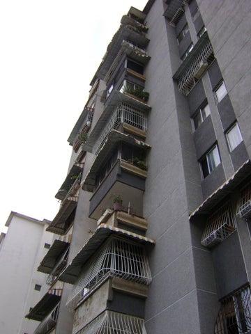 Apartamento Distrito Metropolitano>Caracas>La Campiña - Venta:61.073.000.000 Precio Referencial - codigo: 15-12454