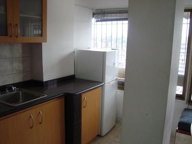 Oficina Distrito Metropolitano>Caracas>Parroquia La Candelaria - Venta:54.016.000.000 Bolivares - codigo: 15-12473