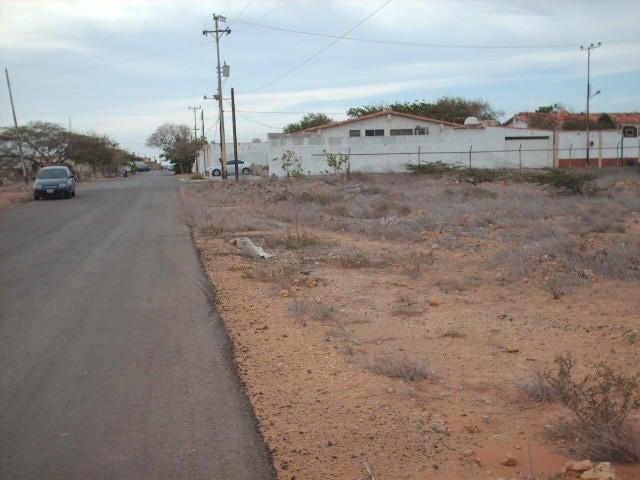 Terreno Falcon>Punto Fijo>Puerta Maraven - Venta:4.526.000.000 Bolivares - codigo: 15-12489