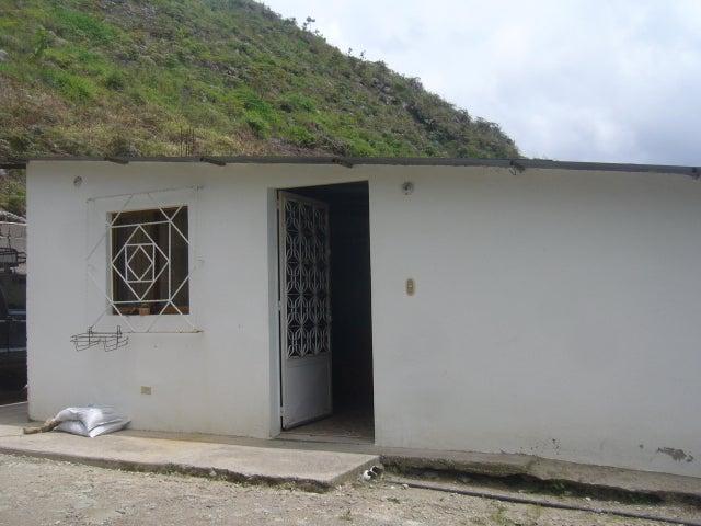 Casa Aragua>La Colonia Tovar>La Colonia Tovar - Venta:9.209.000.000 Bolivares - codigo: 15-12523