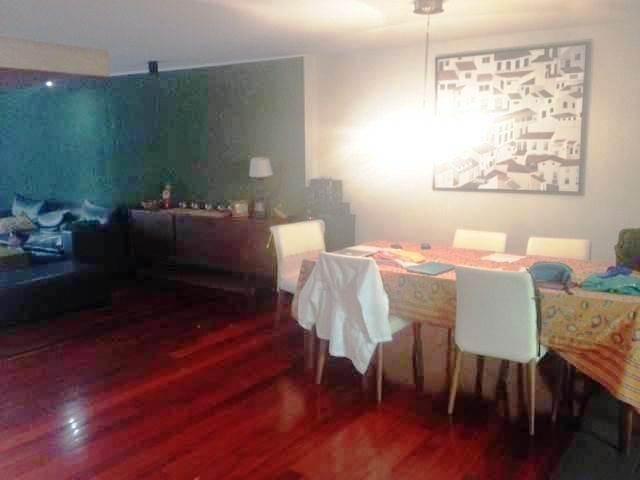 Apartamento Distrito Metropolitano>Caracas>Cumbres de Curumo - Venta:64.464.000.000 Bolivares Fuertes - codigo: 16-896