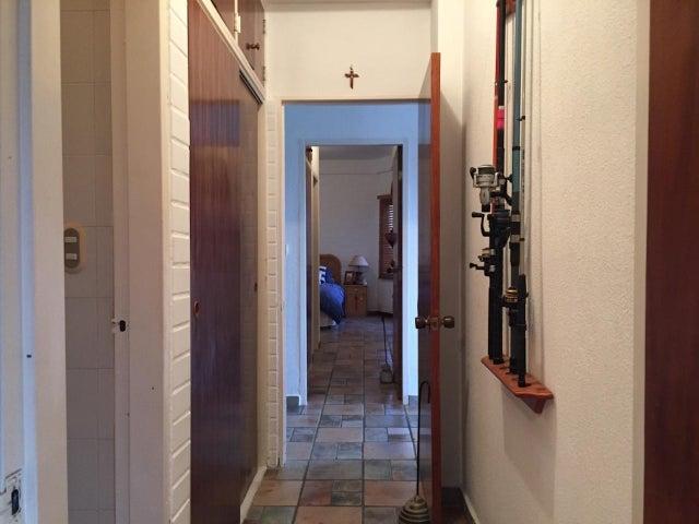 Apartamento Miranda>Rio Chico>Los Canales de Rio Chico - Venta:10.473.000.000 Bolivares Fuertes - codigo: 15-12539