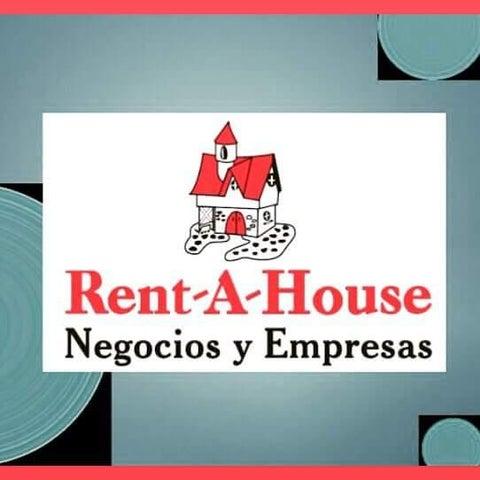 Negocios y Empresas Zulia>Maracaibo>Maracaibo - Venta:0 Bolivares - codigo: 15-12628