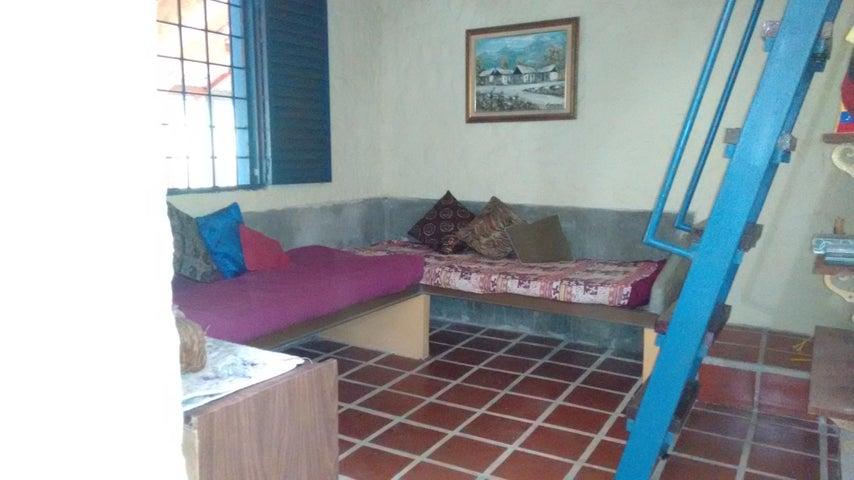 Casa Carabobo>Municipio Naguanagua>Trincheras - Venta:22.059.000.000 Precio Referencial - codigo: 15-12670