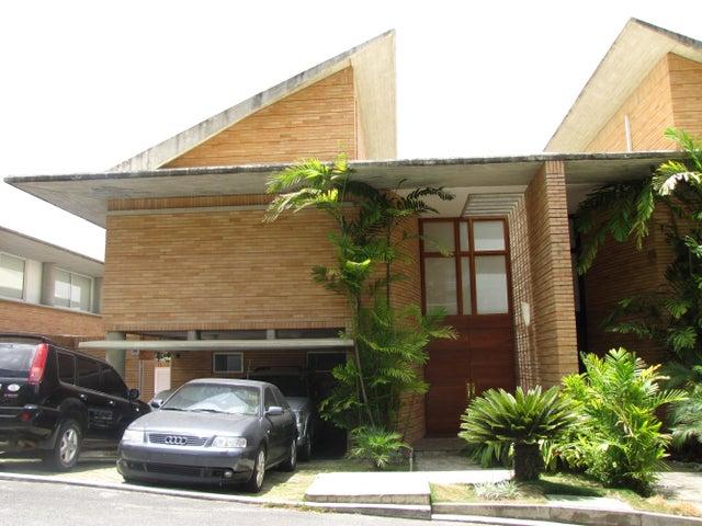 Casa Distrito Metropolitano>Caracas>Oripoto - Venta:509.245.000.000 Precio Referencial - codigo: 15-12736