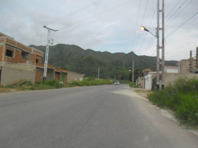 Terreno Carabobo>Municipio Naguanagua>Mañongo - Venta:550.000.000 Bolivares Fuertes - codigo: 15-12690