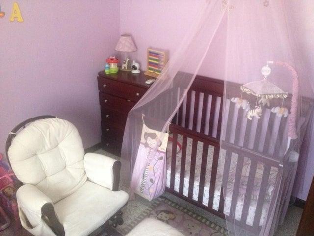 Apartamento Zulia>Maracaibo>Veritas - Venta:27.000.000 Bolivares Fuertes - codigo: 15-10019